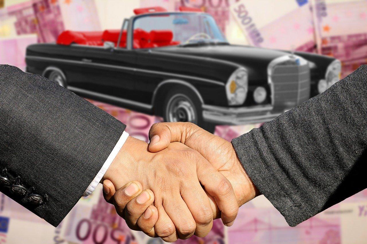 當鋪汽車借款和銀行汽車貸款差在哪-汽車借款優缺點知識大公開