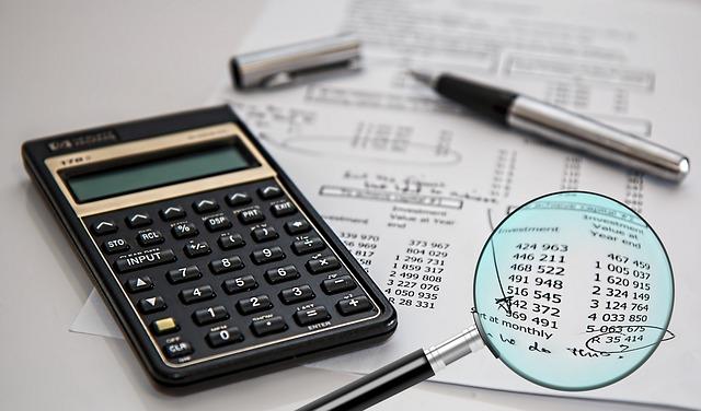 當舖汽車借款和銀行貸款的流程差異