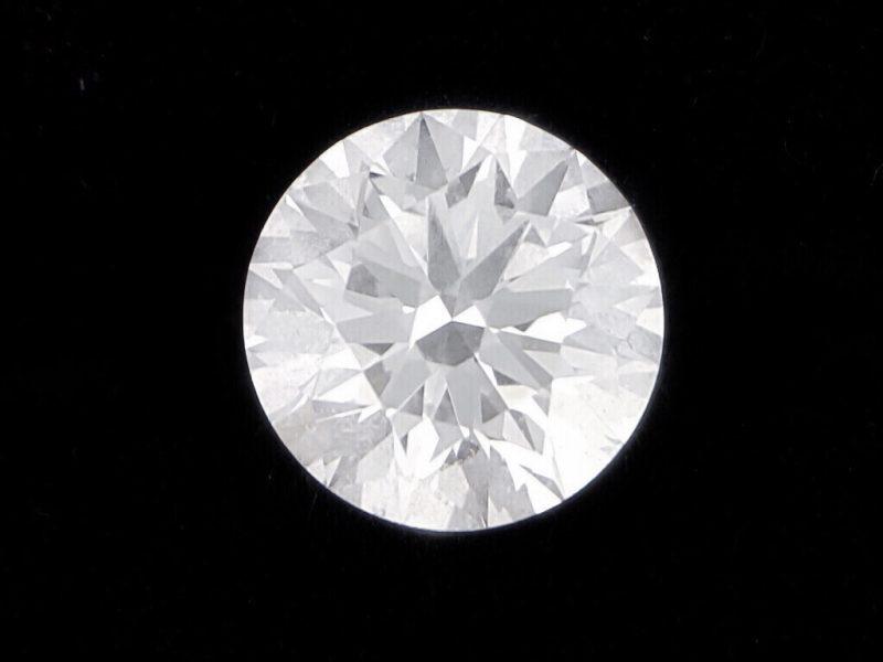 天然美鑽 GIA 1.08 克拉 (裸鑽)