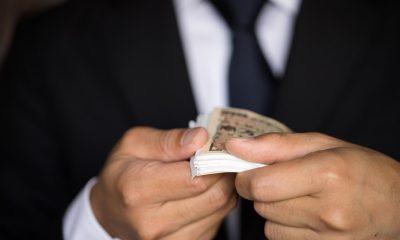 工商融資借款